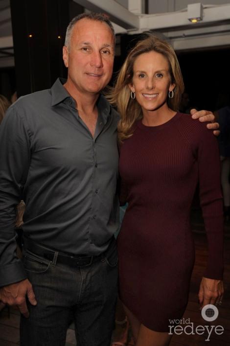 11-Paul & Stephanie Coffey_new