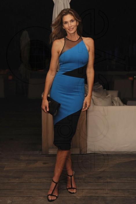 2-Cindy Crawford 1_new