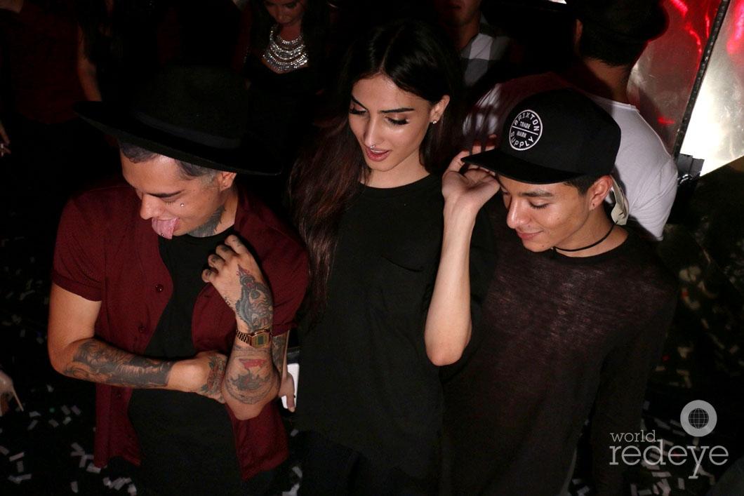 23-Steven Rodriguez, Marlyn Ramos & Julian Hernandez1_new