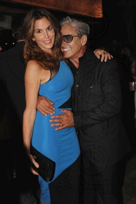 3.5 - Cindy Crawford & Oribe Canales_new