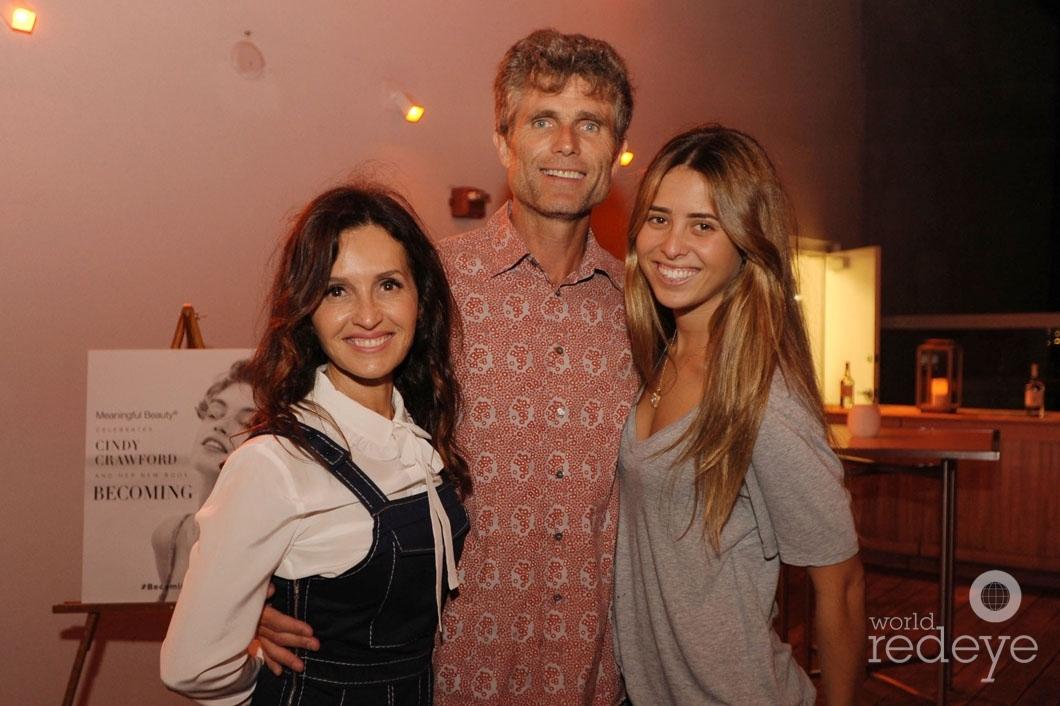 5-Alina, Anthony, & Eunice Shriver_new