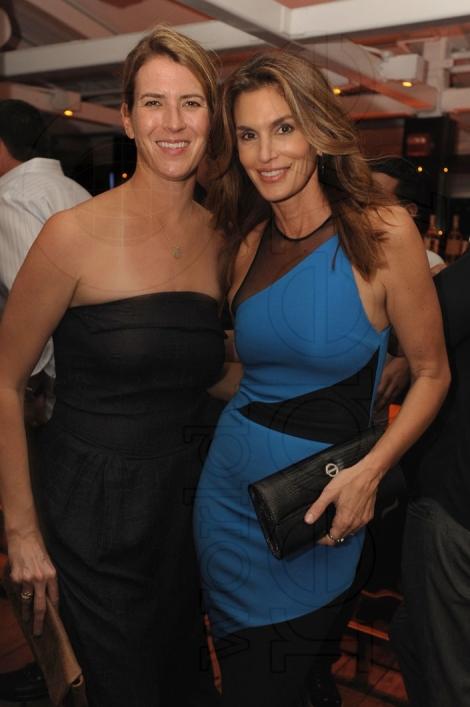 8-Katherine O'Leary & Cindy Crawford_new