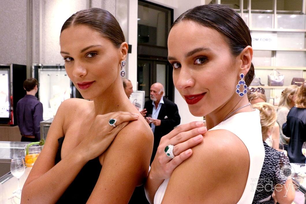 17-Fernanda Uesler & Nicole Kirigin8_new