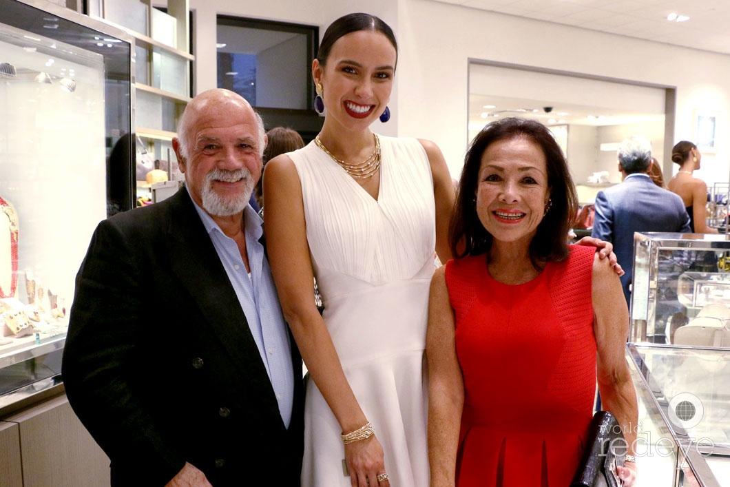 19-Herman Epstein, Nicole Kirigin, & Teresa Herrera Epstein1_new