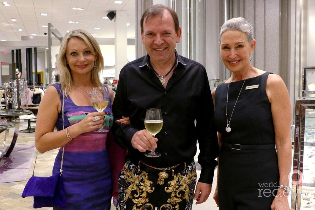 22-Anna Paulsen, Alan Matthews, & Jennifer Boin Getz1_new
