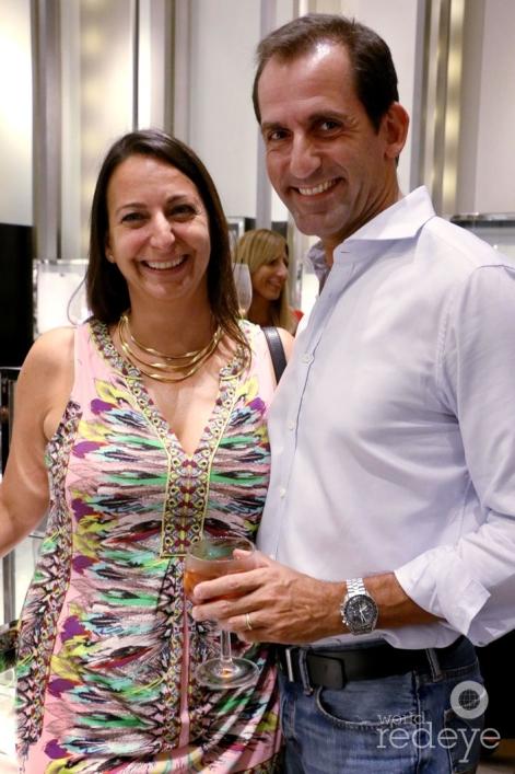23-Alessandra Comini & Dario Monforte1_new