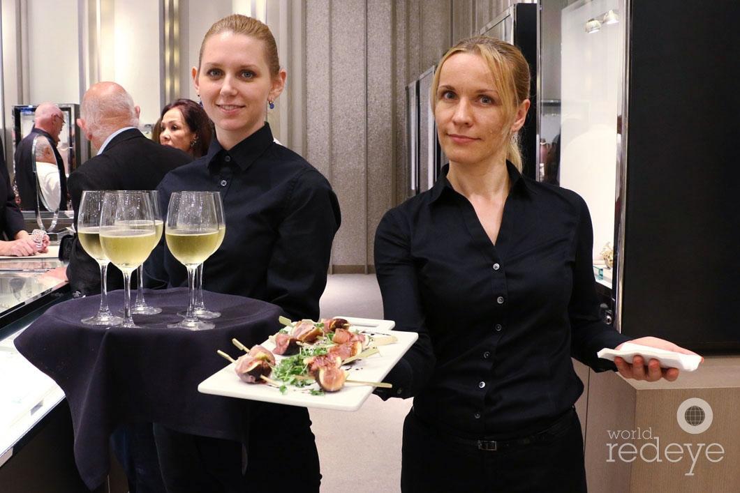 33-Jenny Devlin & Oksana Marunina_new