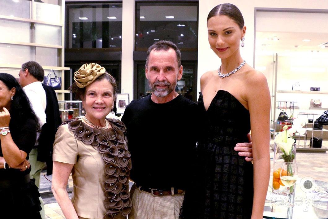37-Carmen Bradley, Mauricio Leite, & Fernanda Uesler_new