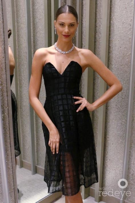 38-Fernanda Uesler3_new
