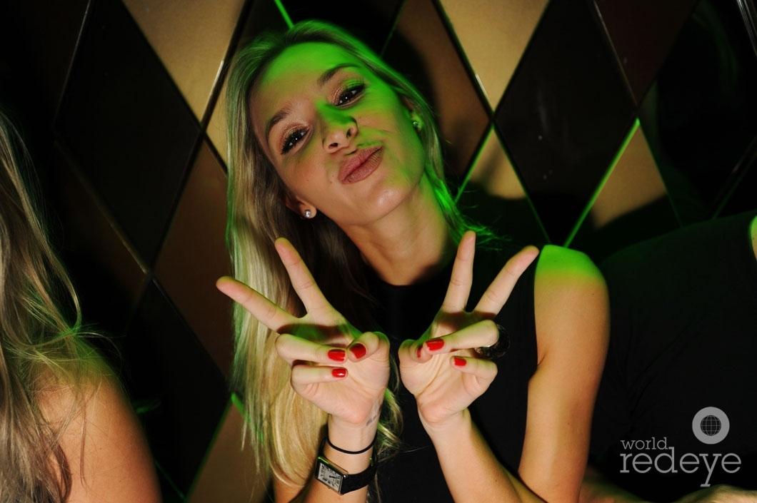 4-Victoria Coifman2_new