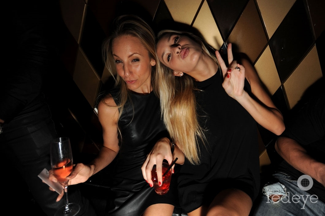 6.2-Ashley Garrett & Victoria Coifman4_new