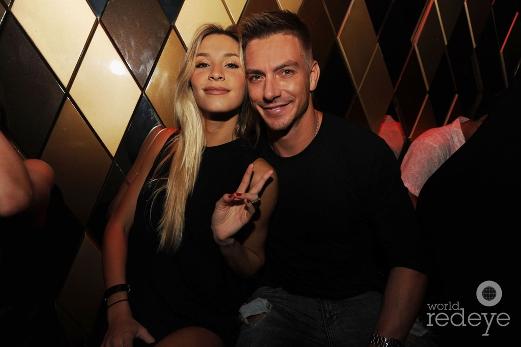 7-Victoria Coifman, & Marko Gojanovic2_new
