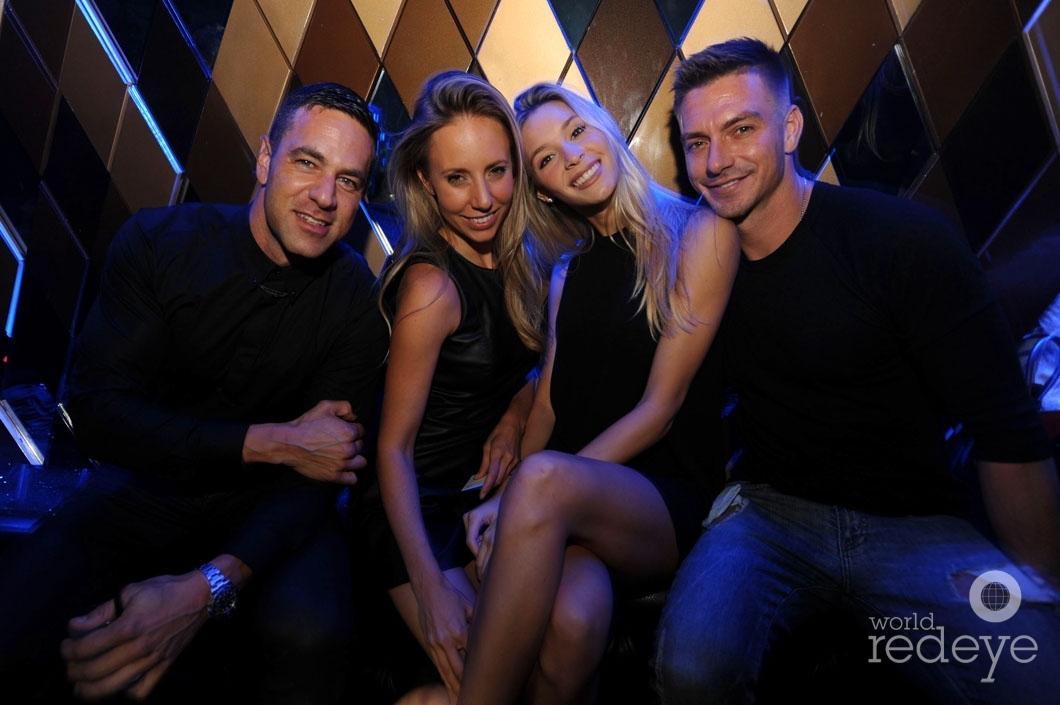 8-Mio Danilovic, Ashley Garrett, Victoria Coifman, & Marko Gojanovic3_new
