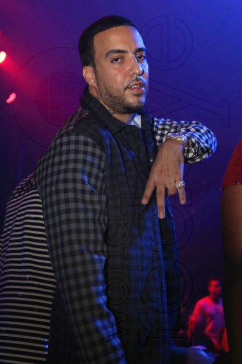 11-French Montana5
