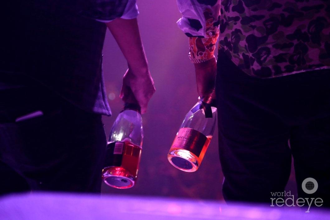 19-French Montana & Fabolous10