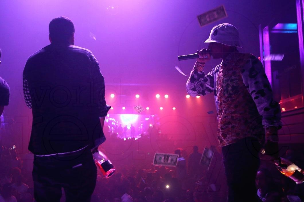 20-French Montana & Fabolous12