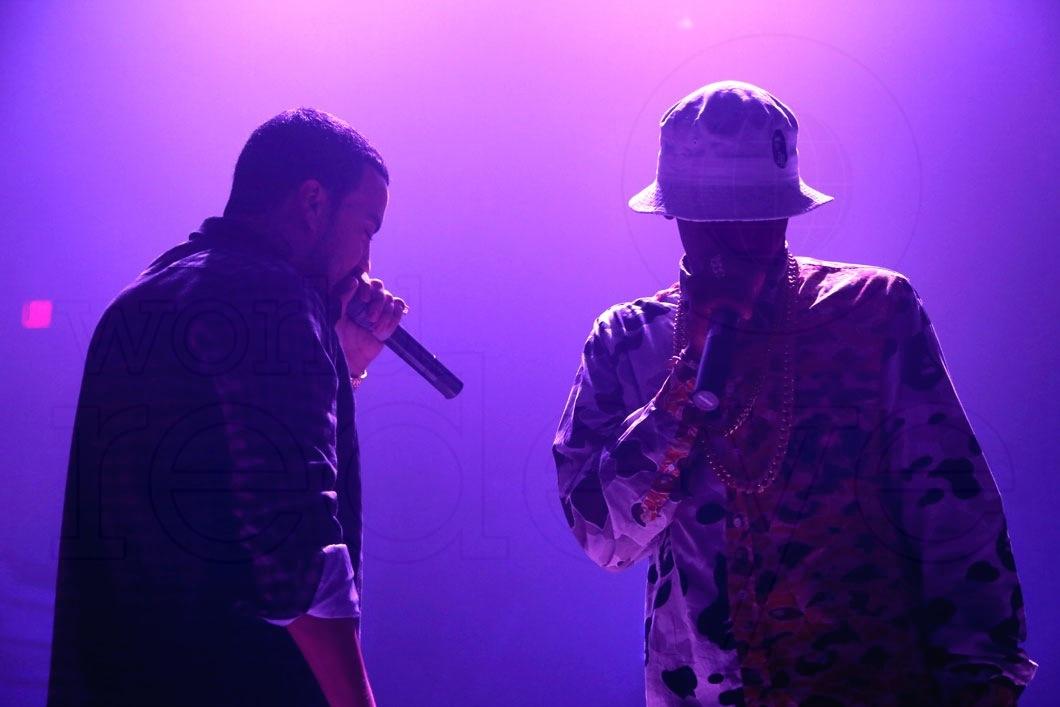 24-French Montana & Fabolous9