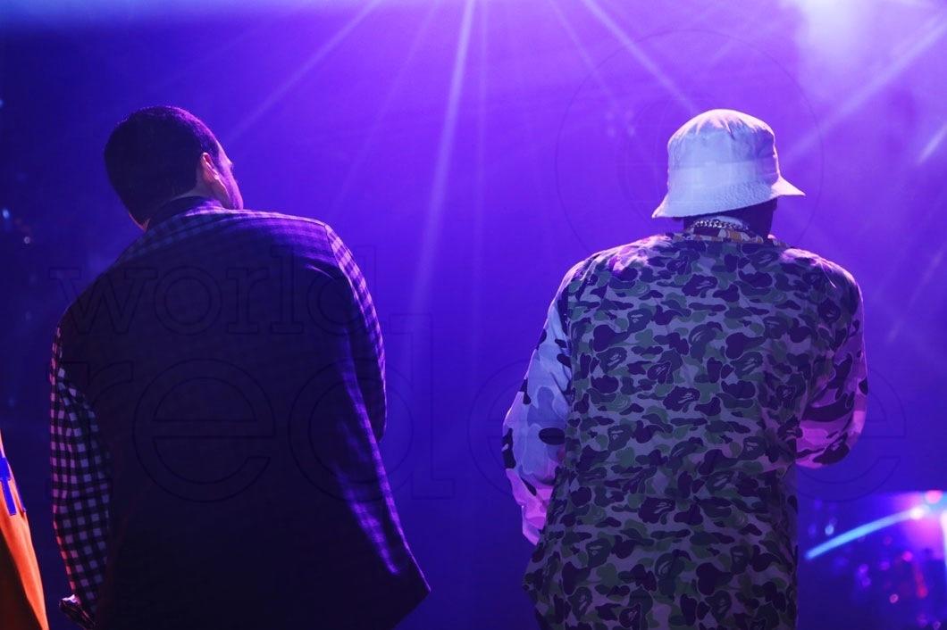 26.5-French Montana & Fabolous3