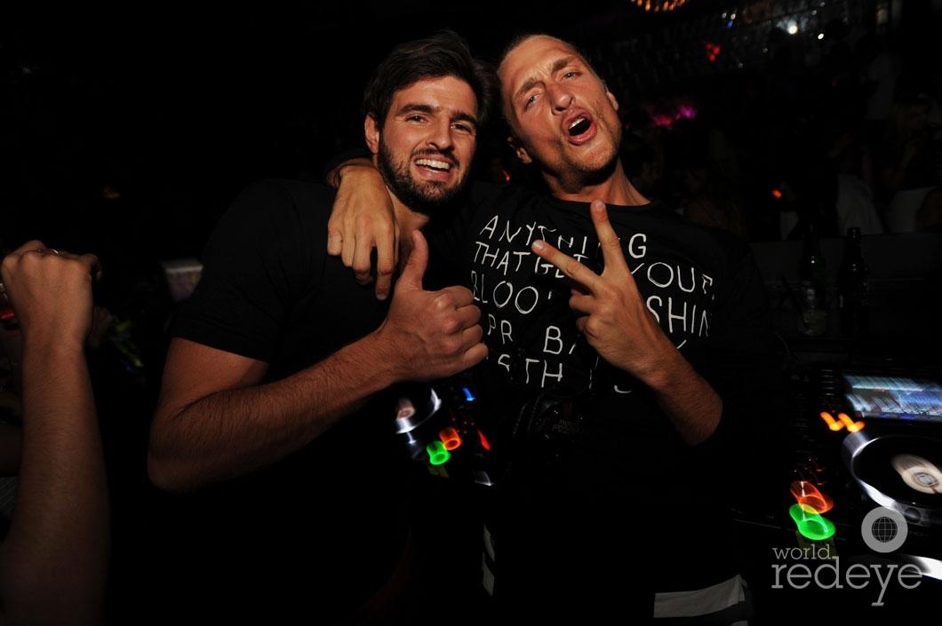 14-Mario Dorado & Patrick Pizzorni2_new