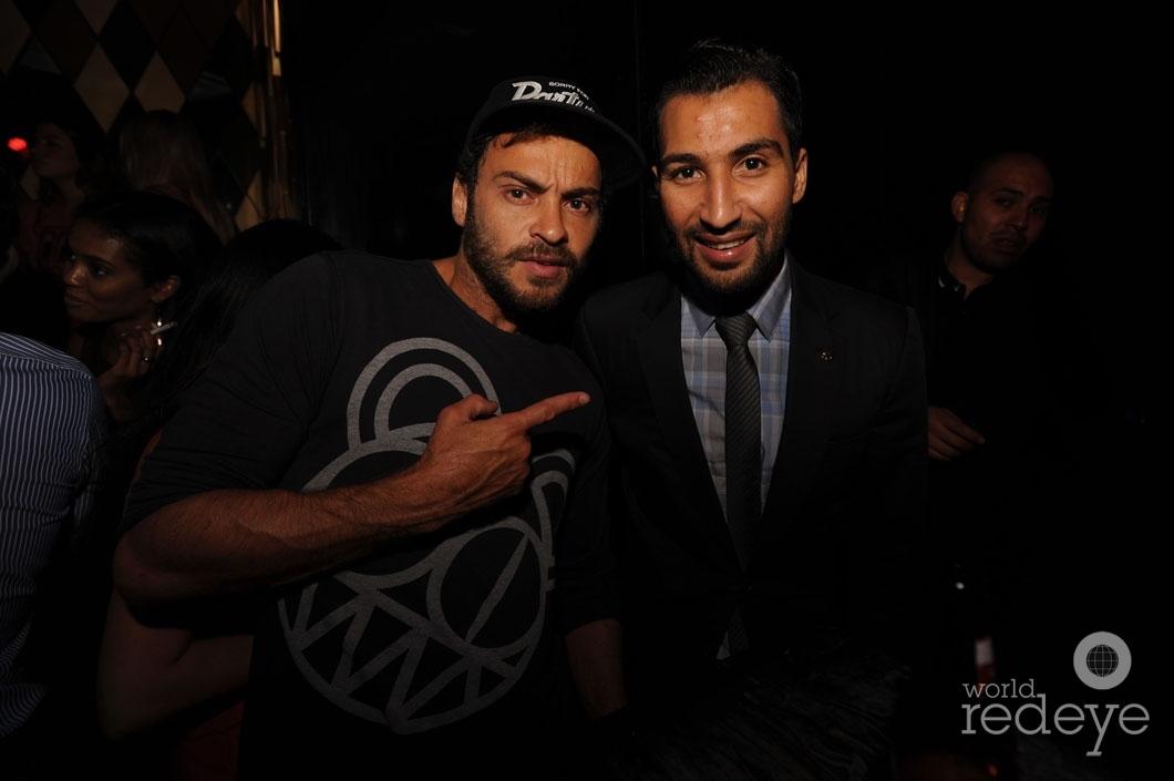 33-Paulo Cardoso & Ali Nassiri2_new
