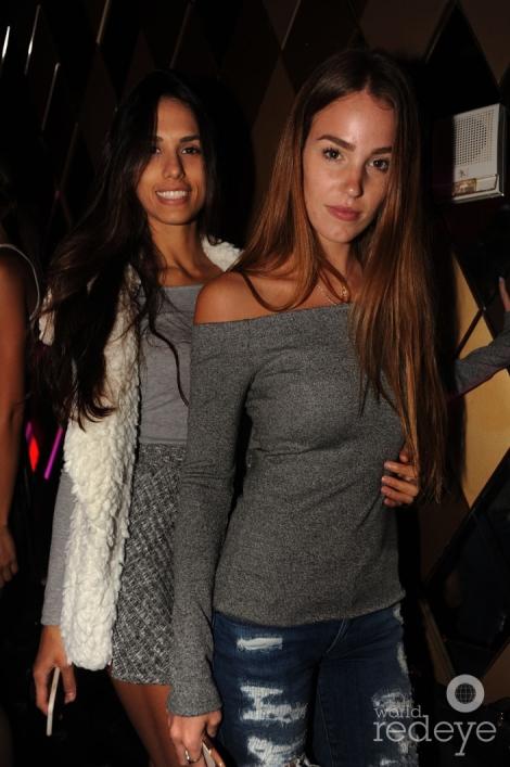 34-Natali Gomez & Melissa Price2_new