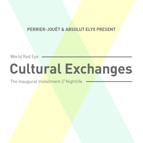 wre-pamm-cultural-exchanges-square-v2