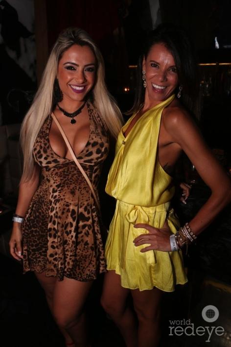 7-Babi Martins & Maria Araujo1
