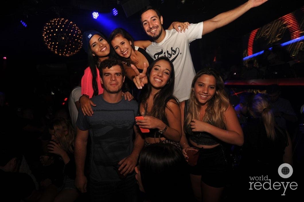 28-Rodrigo Aldorino & Friends2