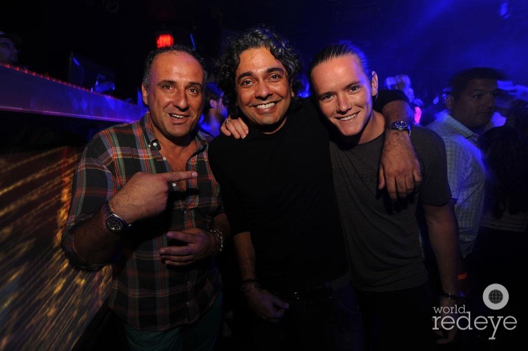 29-Antonio Martucci, Navin Chatani, & Burton Wilkins1