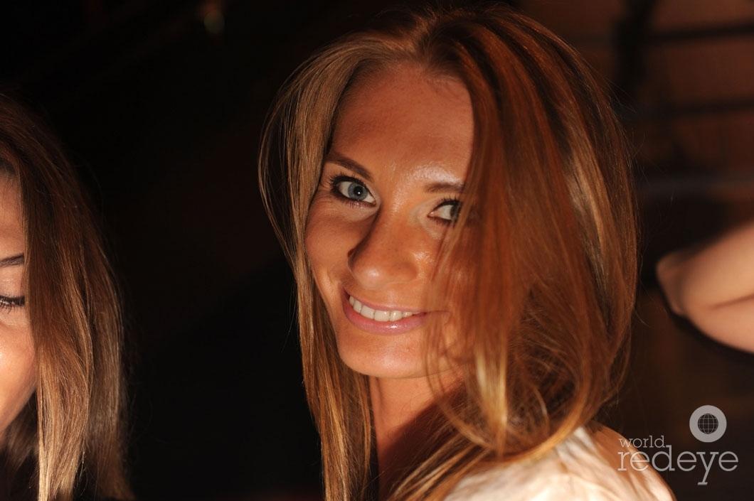 35-Marina Burnysheva2_new
