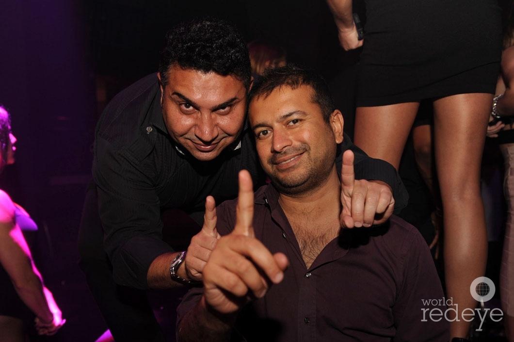 39-Prince Fred Khalilian & Kamal Hotchandi2_new