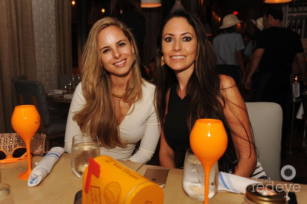 23-Maria Lazbal & Andrea Cubit_new