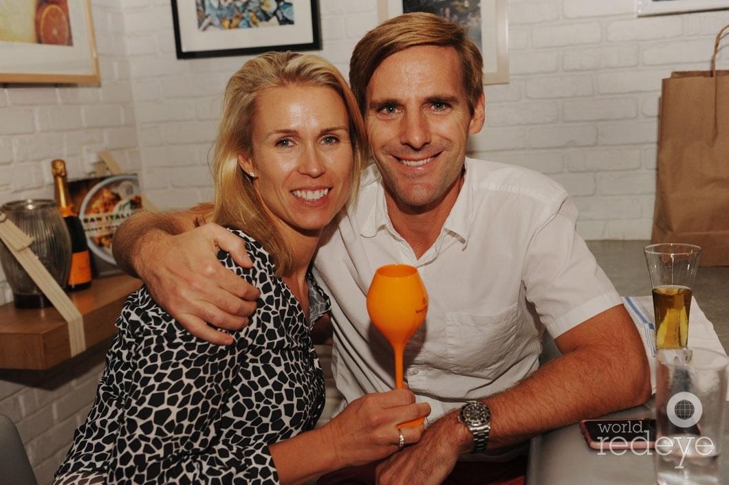 25-Jenny Ross & Paul Ross1_new