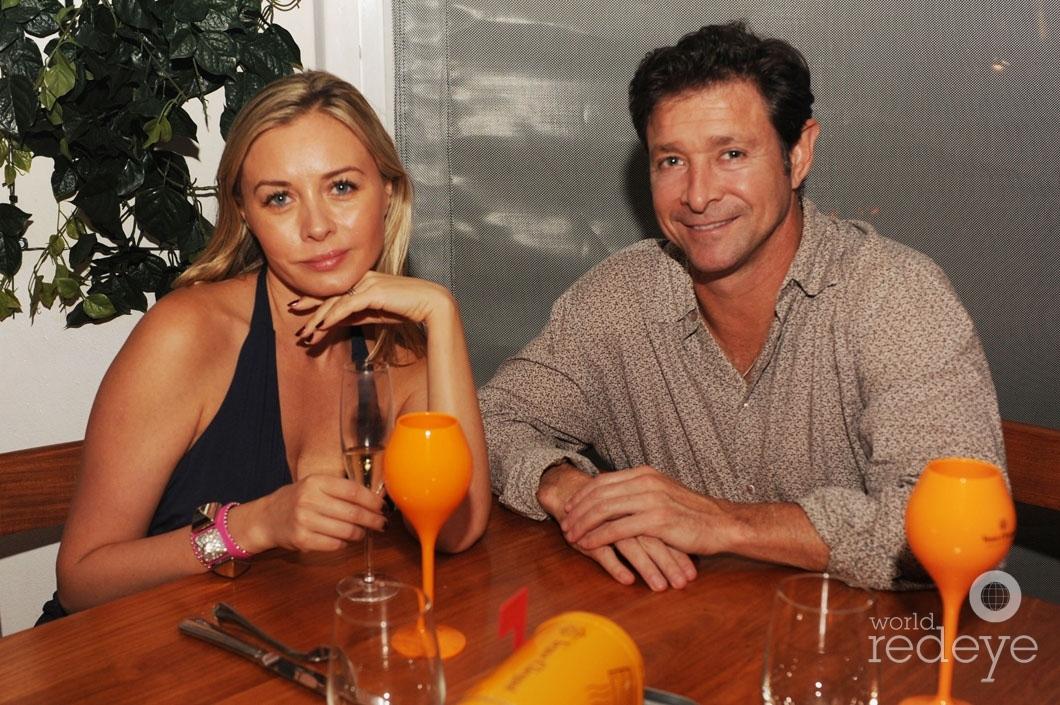 26-Randy Besosa & Elena Besosa_new