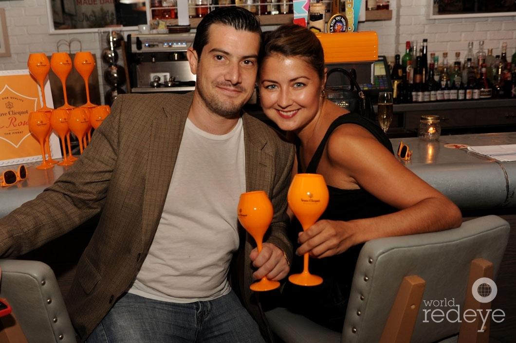 28-Ryan Cullen & Melissa Charpentier1_new