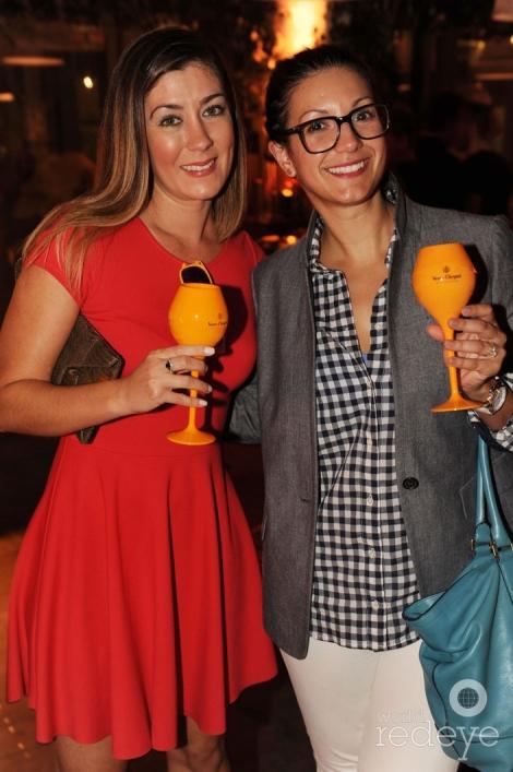 31.5-Francielle Curtis & Monica Lafuente4_new