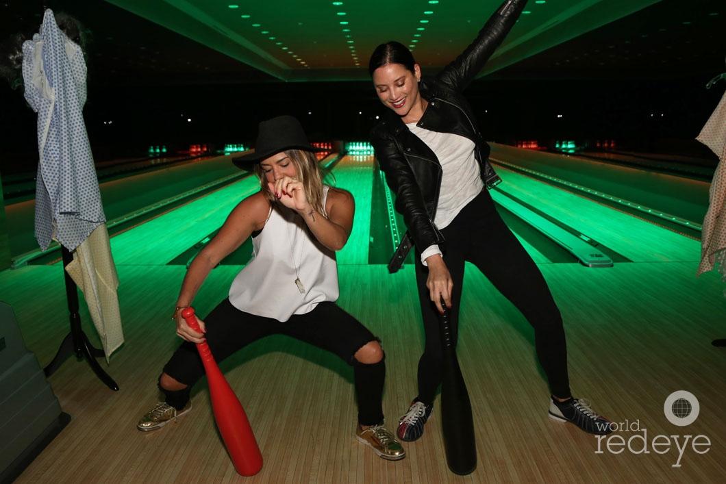 11-Tatiana Meira & Michelle Pooch6_new