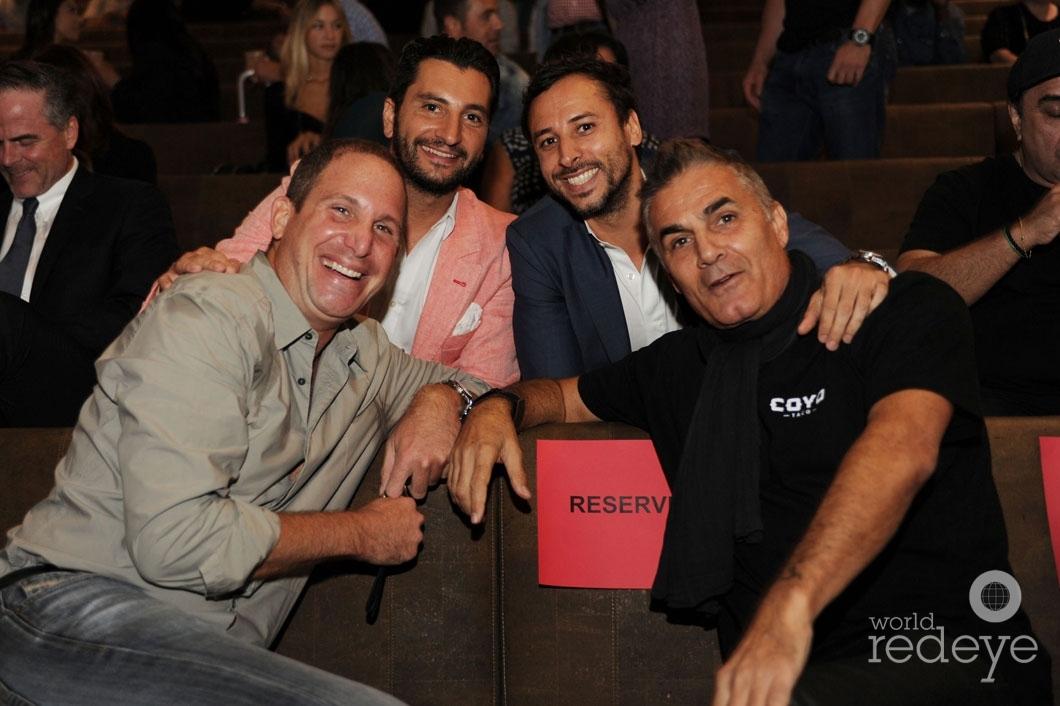 23 - Karim-Masri,-Michael-Ridard,-Matieu-Massa,-&-Eric-Milon_new