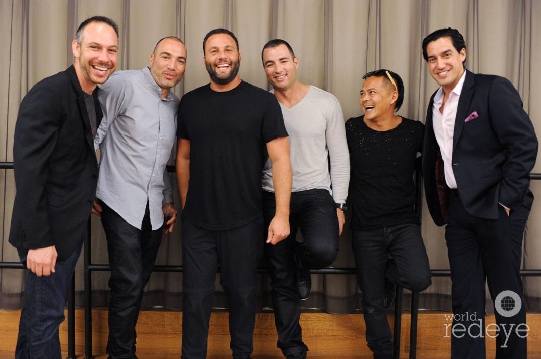 39.8-40-Tony-Cho,-Keith-Paciello,-David-Grutman,-Chris-Paciello,-Tamz,-&-Andres-Asion_new