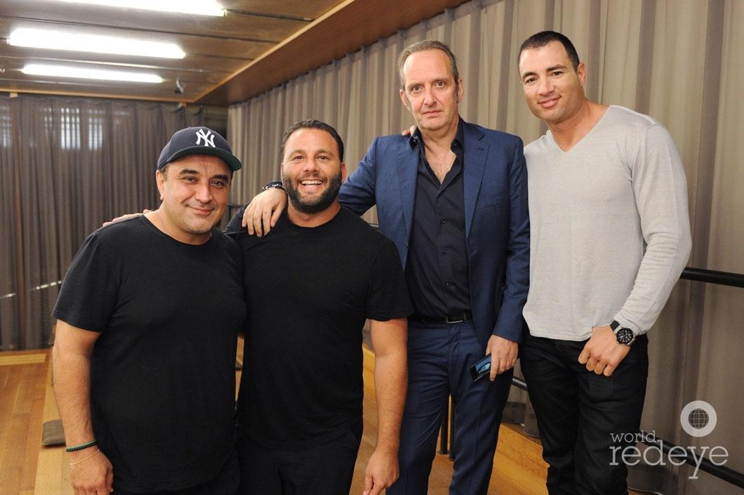44-Behrouz,-David-Grutman,-Nicola-Siervo,-&-Chris-Paciello_new