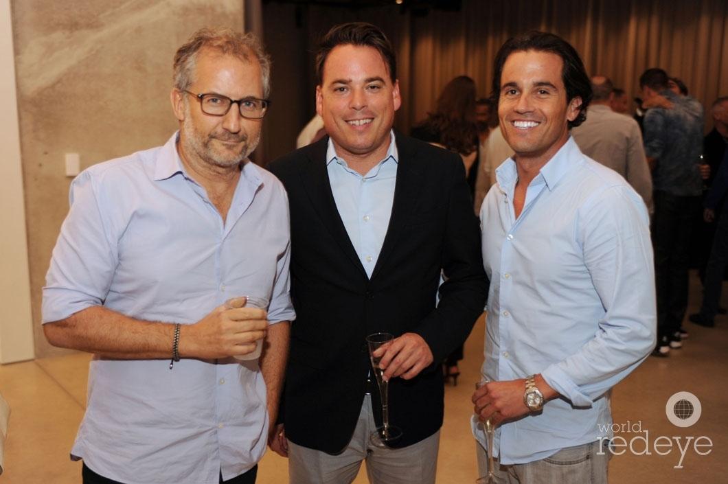 52.5-Laurent-Fraticelli,-Christophe-Baraton,-&-Dominic-Scoles_new