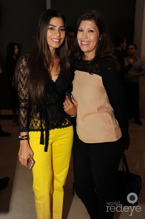 58.5-Tatiana-Munoz-&-Katya-Abouarab_new