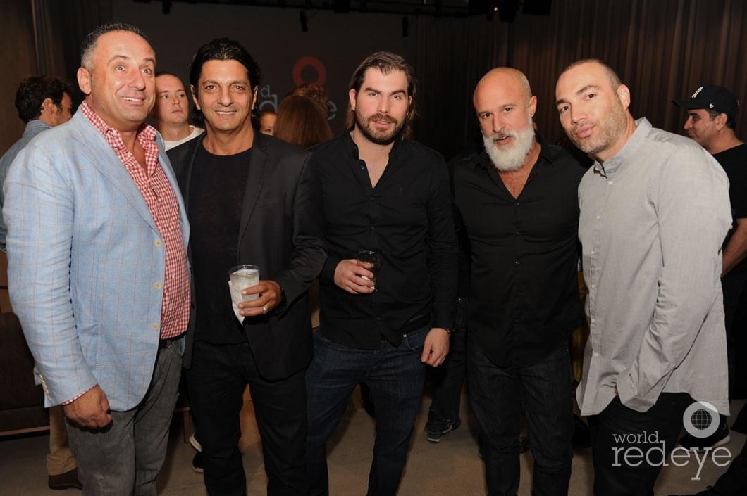 61-Antonio-Martucci,-Joe-Lahoud,-Mo-Garcia,-&-Keith-Paciello_new