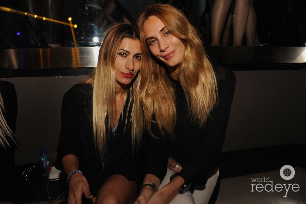 24-Eli Fernanuct & Elena Icedobit2