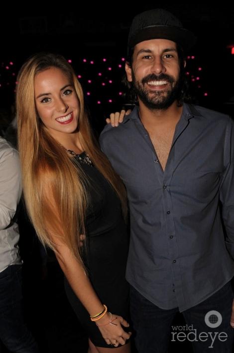 25.3-Tatiana Goncalves & Gabriel Pimentel2