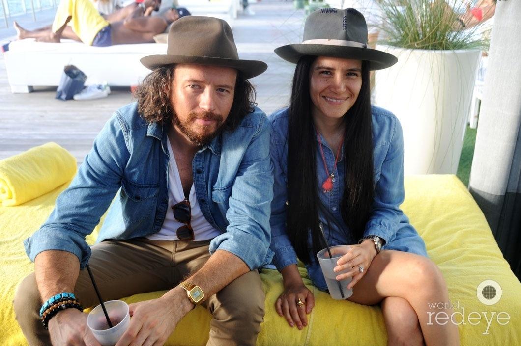 16-Christian & Bivi Faut