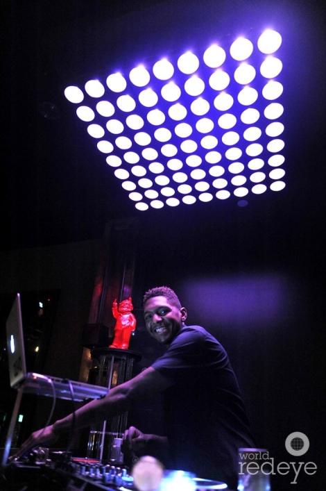 29-DJ Alyio_new