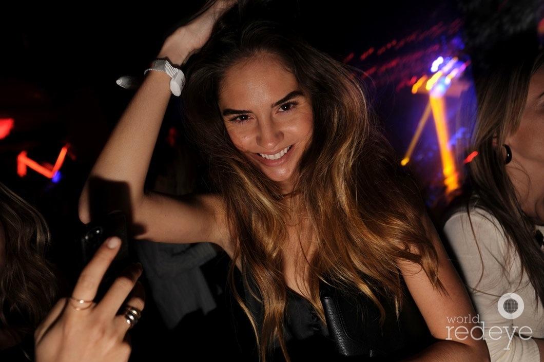 31-Lauren Torres3_new