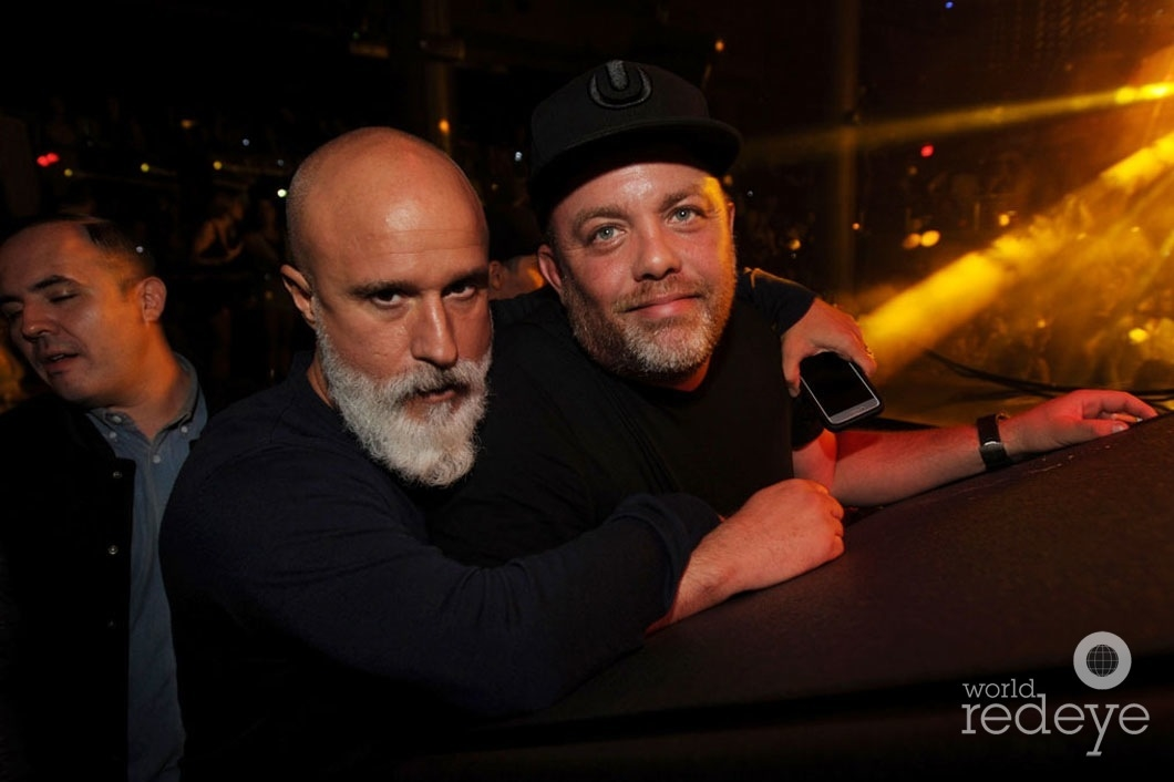 40-Moe Garcia & Adam Russakoff2_new