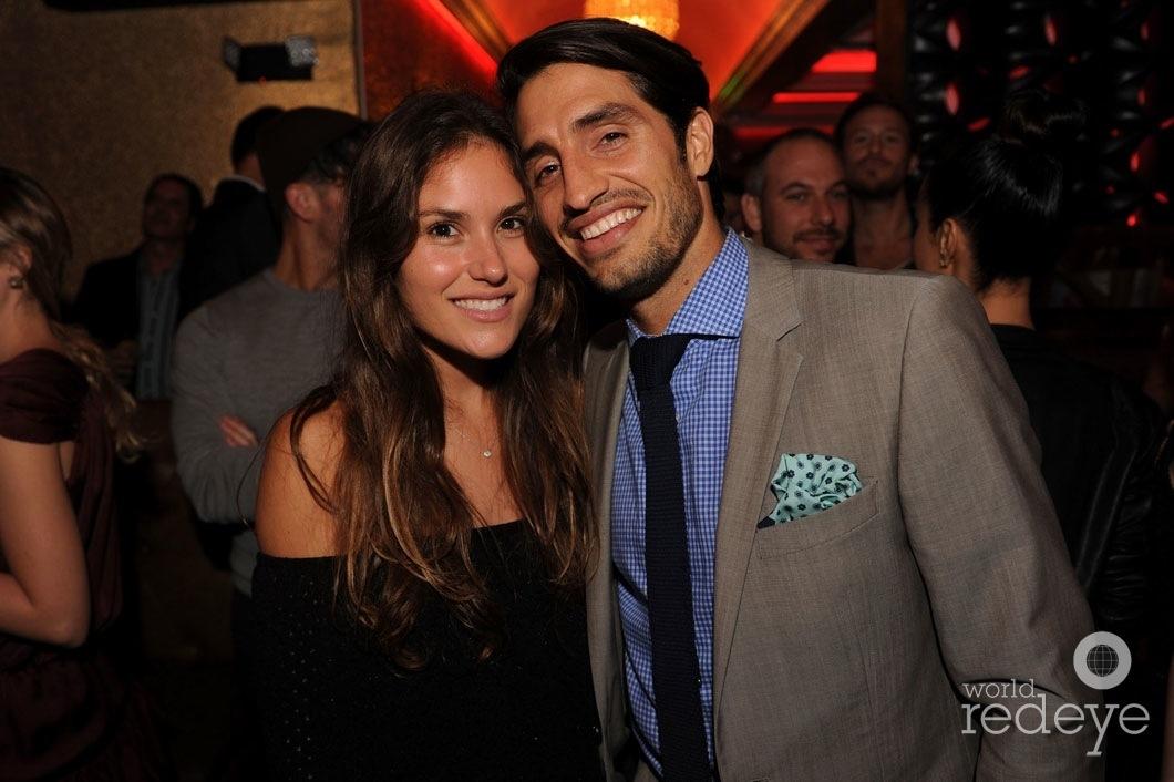 40-Natalie Marchionni & Gaudi Castro1_new
